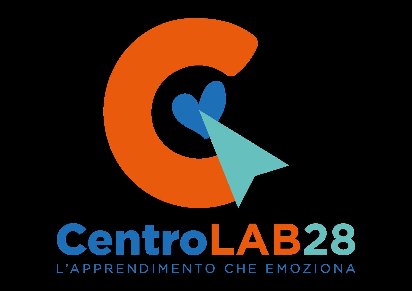 CentroLab28
